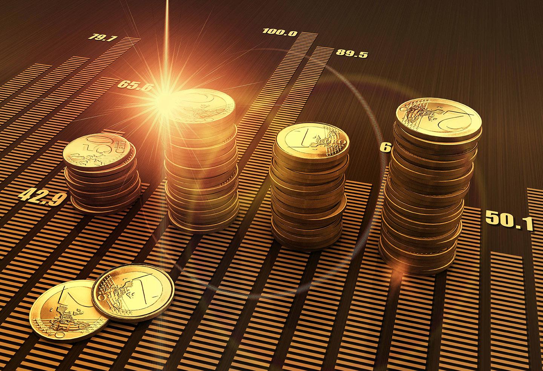 רווחים ראויים לחלוקה – עדכון לאור פסק דין ז'ורבין
