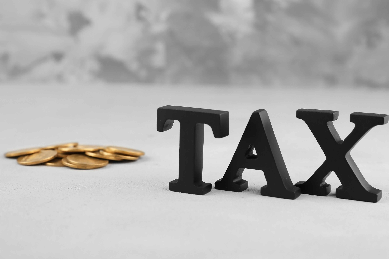 החזרי מס – הכסף שממתין לנו אצל רשות המיסים