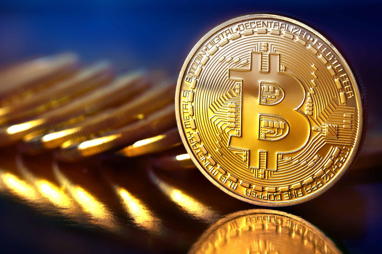 מיסוי פעילות במטבעות וירטואליים