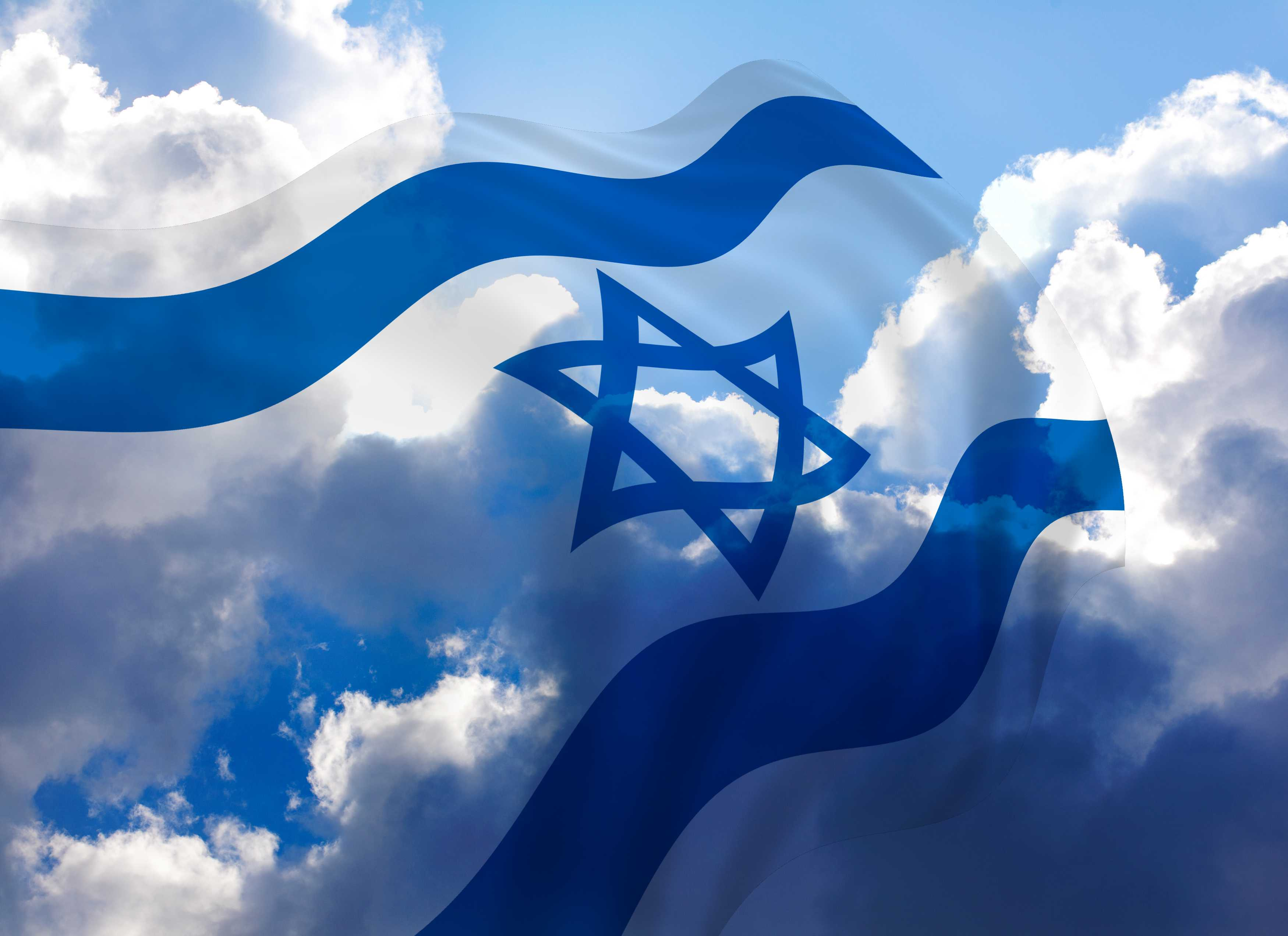התנהלות מול עוסקים ברשות הפלסטינית